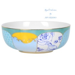 BOL  PIP STUDIO - ROYAL COLLECTION - 15 cm