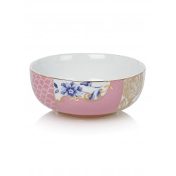 Bol PIP STUDIO - Royal collection 12 cm.