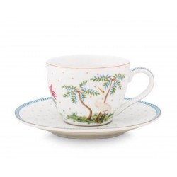 Tasse PIP STUDIO COLLECTION JOLIE