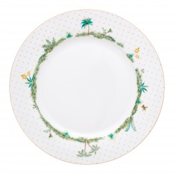 ASSIETTE PLATE PIP STUDIO COLLECTION JOLIE