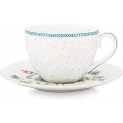 TASSE A THE PIP STUDIO JOLIE COLLECTION