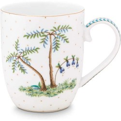 Mug PIP STUDIO COLLECTION JOLIE