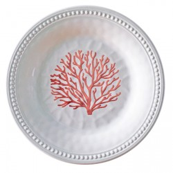 ASSIETTE A DESSERT MARINE BUSINESS SET DE 6 HARMONY MARE