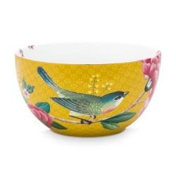 Bol à déjeuner PIP STUDIO Collection BLUSHING BIRDS