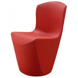 chaise Zoe slide design