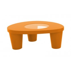 Table basse Low Lita