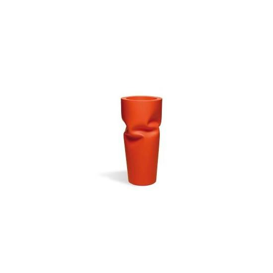 Saving Space vase - Marque PLUST