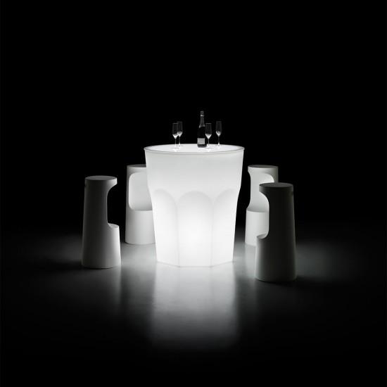 Cubalibre Table Light