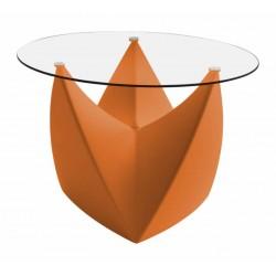 TABLE BASSE MR LEM