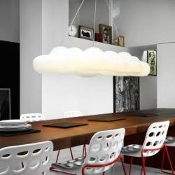 Suspension Nefos Medium-Suspension design pour extérieur et intérieur