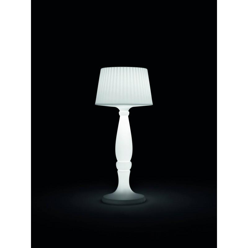 Lampe Agata Marque Myyour Lampe Exterieur Lampe Design