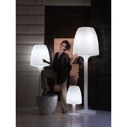 Lampe vases 180 cm