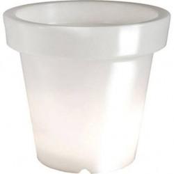 Pot Lumineux 60 cm