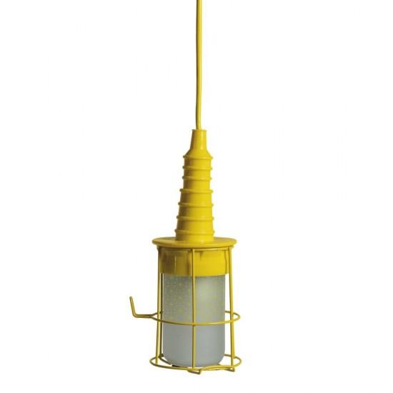 lampe Ubiqua seletti design