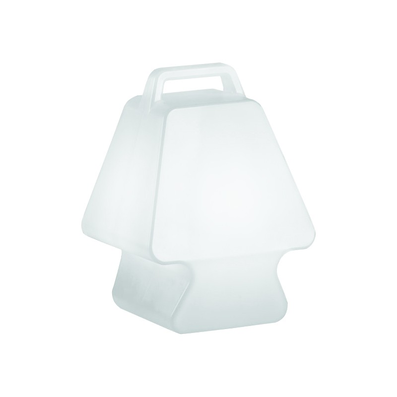 Lampe de chevet sans fil ikea home design architecture for Lampes a poser ikea