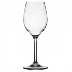 Set de 6 Verre à vin (antidérapant)