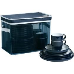 Pack vaisselle COLOMBUS