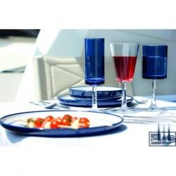 verre à vin columbus