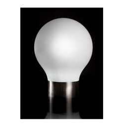 Lampe Second Light