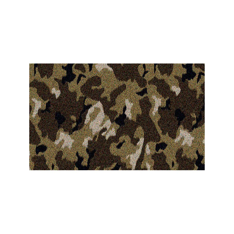 camo tapis d 39 ext rieur vondom. Black Bedroom Furniture Sets. Home Design Ideas