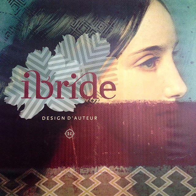 Marque IBRIDE