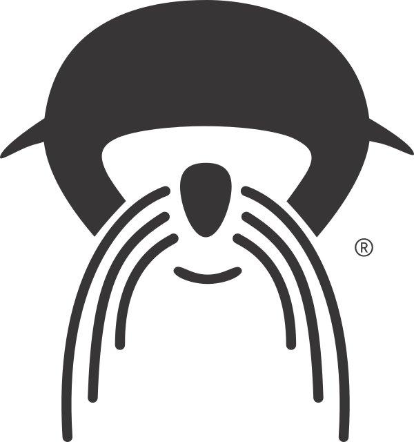 Logo-marque-pigro-fekice