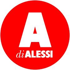 Marque A di ALESSI