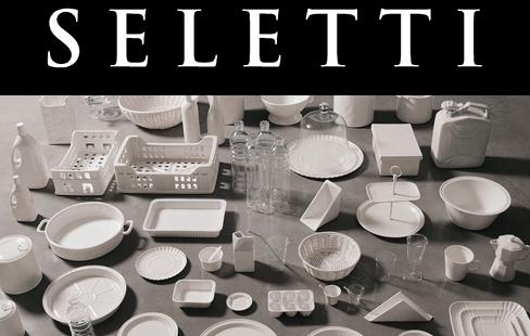 Marque SELETTI-art de la table-tasses