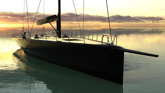 tout pour le yachting