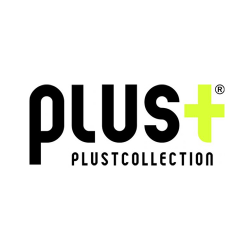 Marque PLUST COLLECTION