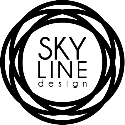 Mobilier outdoor haut de gamme - Sky line design