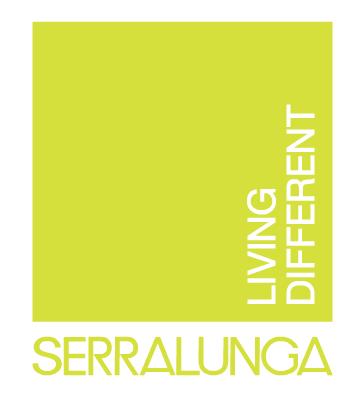 serralunga mobilier design