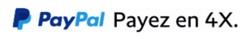 PayPal Paiement en 4 fois